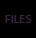 файлы